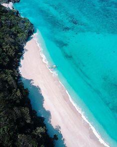 Puka Beach, Boracay, Philippines Voyage Philippines, Philippines Vacation, Boracay Philippines, Philippines Beaches, Places To Travel, Places To See, Travel Destinations, Philippine Holidays, Portugal