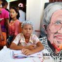Fotos da VI Mostra Cultural PIB 2016 da escola José Leite