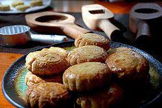 Rune Factory  Chocolate Cookie Recipe