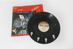 Vinyl-Findus Vinyl, Music Instruments, Repurpose, Musical Instruments