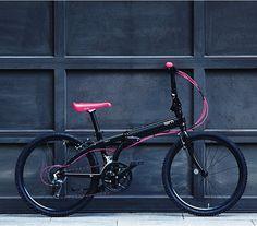 Tern Bicycles Japan ターン バイシクルズ ジャパン Tern Bike, Bmx Bikes, Cars And Motorcycles, Cycling, Bicycle, Mini, Sports, Bicycles, Motorbikes