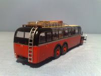 Mercedes-Benz O-10000 Diesel Motorcoach 1939 Model IXO Mercedes Benz Models, Diecast, Diesel, Cars, Diesel Fuel, Autos, Car, Automobile, Trucks