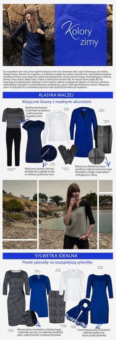 #quiosquepl #quiosque #naszeinspiracje #poniedzialek #monday #new #collection #lady #style #ooth #outfit #dress #skirt #shirt #coat #gloves #feminine #kobieco #womanwear #trends #inspirations #autumn #winter