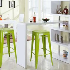 Deals 2016 On Home Furniture