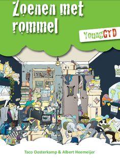 Gaan we op kamp hulpmiddel voor het maken van een paklijst kamp pinterest - Hoe je een tiener van kamer te versieren ...