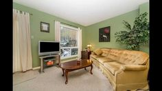 72 Adelaide St, Unit 51, Barrie ON L4N 3T4, Canada