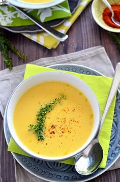 B Food, Food Porn, Good Food, Yummy Food, Healthy Dishes, Healthy Recipes, Vegetarian Recepies, Soup Recipes, Cooking Recipes