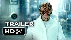 Mr. Nobody Official US Release Trailer #1 (2013) - Jared Leto, Diane Kru...