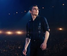 Dave Franco Movies, Jack Wilder, Hottest Guy Ever, Daddy Issues, My Crush, Pretty Boys, Pretty People, Find Image, We Heart It