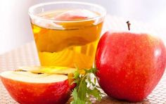 L'aceto di mele per dimagrire: benefici e proprietà - L'aceto di mele per dimagrire: scopriamo tutti i benefici e le tante proprietà curative di questo prodotto: è antiossidante, rinforza il sistema immunitario e rende più forti i capelli.