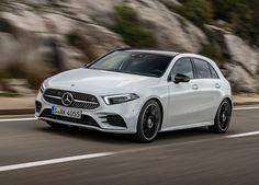 10 Ideas De Auto Autos Mercedes Clase A Mercedez Benz
