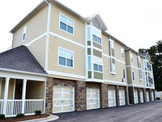13 top apartments for rent in dothan al images rh pinterest jp