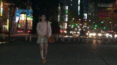 Itazura.na.Kiss~Love.In.Tokyo.E06.720p.HDTV.x264.AAC-YYeTs.mkv_snapshot_45.02_[2013.05.13_11.44.06]