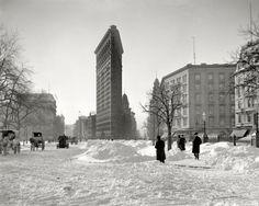 Haushalt New York Fingerhut Thimble Aus Poly,empire State Building,souvenir Reiseaccessoires