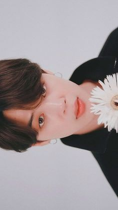 Read JIMIN (BTS) from the story Idol As Your.[Male Idol~Kpop] by Alicja__Delicja with 872 reads. Dla ihopeeyoudie Jimin as your Fianc. Park Ji Min, Foto Bts, Bts Photo, Bts Jimin, Bts Bangtan Boy, Jimin Hot, Namjoon, V Taehyung, K Wallpaper