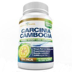 Best way to take garcinia cambogia photo 9