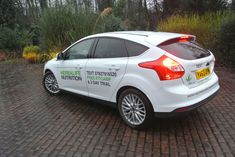 Car graphics designed, and installed for an Independent Herbalife Distributor. Herbalife Recipes, Herbalife 24, Herbalife Distributor, Van, Branding, Graphic Design, Graphics, Club, Photos