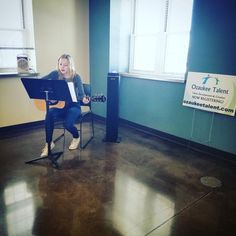 Ozaukee Talent - One Lesson. One Event at a Time. Online Music Lessons, Music Lessons For Kids, Piano Lessons, Guitar Lessons, Acting Lessons, Music Week, First Event, Teacher, Songs