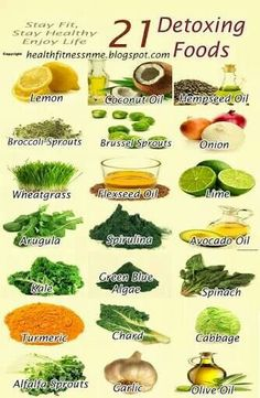 Nutribullet - Looking for a natural detox or diuretic? Check out our Top 10 Natural Diuretic Foods to learn how to detox your body the healthy way! Healthy Detox, Healthy Tips, Healthy Choices, Healthy Recipes, Detox Foods, Easy Detox, Eat Healthy, Healthy Weight, Delicious Recipes