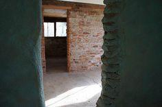 DeGrazia's Original House by DeGrazia Gallery in the Sun, via Flickr