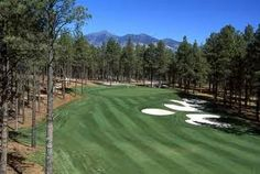 flagstaff az - Google Search
