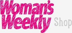 Free knitting patterns from Womans Weekly