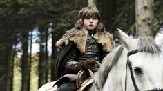 Para traçarmos o futuro de Bran Stark é necessário voltarmos ao passado, pois se os represeiros mostrarão ao garoto fatos do passado, é lá que devemos procurar pistas de seu futuro. Assim, busquei informações e citações que tratam sobre o passado de Westeros para encontrar um troca-pele anterior à Bran.  O que pude perceber é que G.R.R. Martin nos mostra que a historia, de um modo geral, sempre se repete.  Por exemplo a história do Cozinheiro Ratazana que serviu ao rei ândalo seu empadão de…
