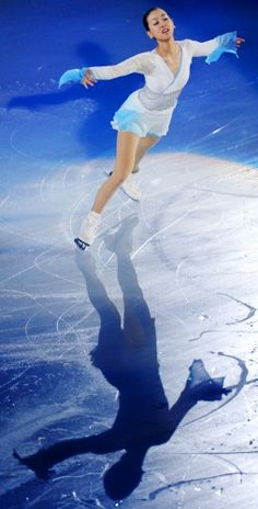 写真特集:2011フィギュアスケートNHK杯(2011年11月掲載) - 毎日新聞