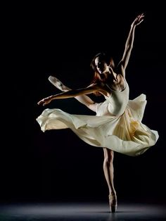 Photo by Richard Calmes #turningpointe  To follow more boards dedicated to tutus and dance costumes, little ballerinas, quotes, pointe shoes, makeup and ballet feet follow me www.pinterest.com/carjhb. I also direct the Mogale Youth Ballet and if you'd like to be patron of our company and keep art alive in Africa, head over to www.facebook.com/mogaleballet like us and send me message!