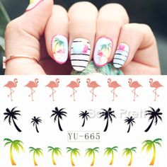 Born Pretty Store Blog: Musthave Nail Art New Arrivals Are Online !