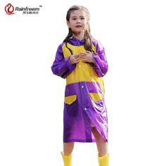 404f92848 8 Best Children s Raincoats images