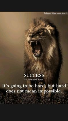 Leo Quotes, Profound Quotes, Love Life Quotes, Wise Quotes, Success Quotes, Positive Quotes, Motivational Quotes, Wise Sayings, Motivational Thoughts