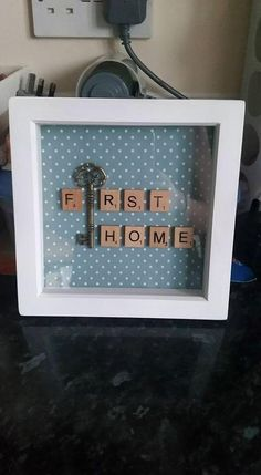 First home                                                                                                                                                                                 More