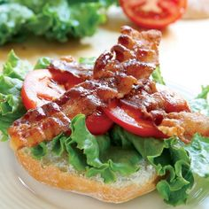 Gourmet Bacon of the Month Club (with Free Shipping) $149.85  http://www.buy-like.me/valentines-day-gifts-for-guys/gourmet-bacon-of-the-month-club-with-free-shipping-149-85-3/?utm_source=PN&utm_medium=BuyLikeMe+-+Valentines+Day+Gifts+For+Guys&utm_campaign=SNAP%2Bfrom%2BBuy-Like.Me%21  #ValentinesDayGiftsForGuys