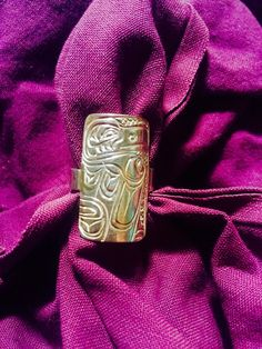 Native Eagle Ring Eagle Ring, Native Art, Knits, Class Ring, Nativity, Silver Jewelry, Knitting, Christmas Nativity, Tricot