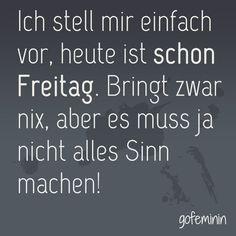 http://www.gofeminin.de/living/album920026/spruch-des-tages-witzige-weisheiten-fur-jeden-tag-0.html