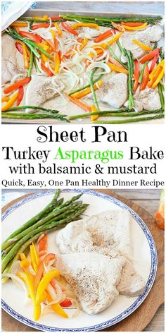 This cooks in 12 mins! This is going to be a weeknight staple in our house. I love how easy and healthy it is. Plus it is low in Weight Watcher points