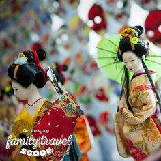 Visiting Japan with kids? Find the best budget, affordable and luxury Tokyo family hotels and inns! Japan With Kids, Daughters Day, Visit Japan, Best Budget, Rustic Furniture, Family Travel, Places To Go, Tokyo, Disney Characters