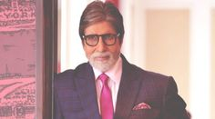Abuse hate keep us alive and worthy: Amitabh Bachchan