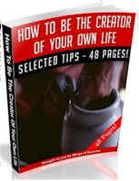 SELF DEVELOPMENT: Is Success Playing Hide-and-Seek With You (48 Page MRR Ebook Package) dunway.info