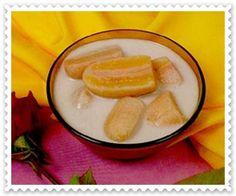 กล้วยบวชชี