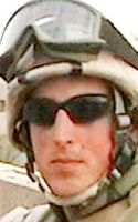 Honoring LCpl Roger W Deeds, died in Iraq. Honor him so he is not forgotten. In Your Honor, Remember The Fallen, Camp Pendleton, My Marine, Iraq War, Fallen Heroes, Marines, Usmc, My Heart Is Breaking
