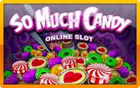Candy slots casino online canada !!  http://www.allslotscasino.ca/mobile-online-casino/canadia-mobile-games.html