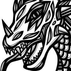 #dragon #illustration #pencil #instagood #beautiful #picture #paper #instaartist #graphics #drawing #drawn #photooftheday #art #gallery #creative #sketch #artist #photography #artsy #masterpiece #graphic #instaart #artoftheday #sketchbook #pen