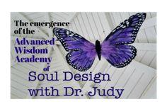 HOW TO ENJOY A POWERFULLY CREATIVE LIFE https://judymcnutt.com/create-routine/