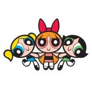 Powerpuff Girls Logo Vector Download Free Png Free Png Images Cartoon Character Tattoos Powerpuff Girls Wallpaper Girl Cartoon Characters