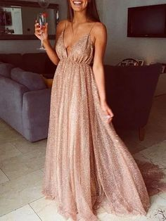 25 Ivory long prom dress with straps 21 - - Formal Dresses Uk, Cheap Prom Dresses Uk, Party Dresses Uk, Evening Dresses Uk, Straps Prom Dresses, Sexy Evening Dress, Long Prom Gowns, Gala Dresses, Backless Prom Dresses