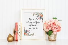 7 ideas originales de decorar tu casa esta primavera - http://www.decoora.com/7-ideas-originales-decorar-casa-esta-primavera/