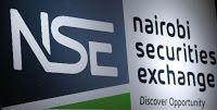 Career Opportunities in Nairobi Securities Exchange Kenya