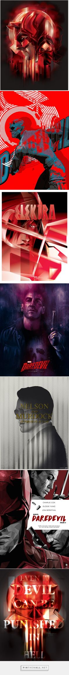 "Tribute to Netflix/ Marvel ""Daredevil: Season Netflix Daredevil, Netflix Marvel, Marvel Comics, Marvel Vs, Daredevil Punisher, Defenders Marvel, Marvel Series, Comic Movies, Disney Marvel"